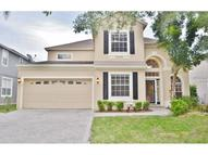 1466 Twin Leaf Lane Oviedo FL, 32766