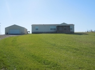 665 St Rt 1077 Marion KY, 42064