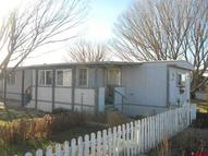 28260 Hwy 160 Space #83 Cortez CO, 81321