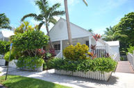 7105 Harbor Village Drive Duck Key FL, 33050