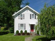 6647 Chester Avenue Stottville NY, 12172