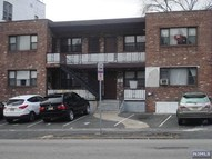 449-451 Washington Ave #10 Belleville NJ, 07109