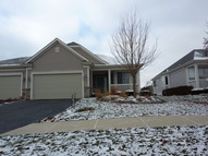 4232 Sparrow Hawk Dr Loves Park IL, 61111