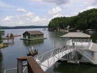 30 Pebble Creek Pickwick Dam TN, 38365