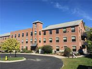 28 Maple Street 301 Marcellus NY, 13108