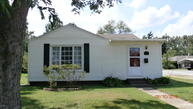 300 2nd Street Marion IL, 62959
