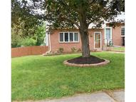 6226 Glen Ct Germansville PA, 18053