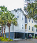 1 Turtle Bay Lane Folly Beach SC, 29439