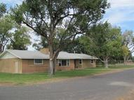 1090 Konkol Farm Road Bosque Farms NM, 87068