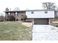 9032 Cascara Drive West Chester OH, 45069