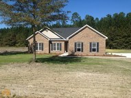 433 Serenity Ave  32 Brooklet GA, 30415