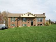 224 Whitman Road Munfordville KY, 42765