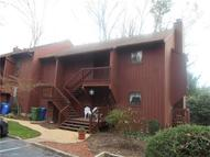 102 Cedar Forest Trail 102 Asheville NC, 28803