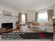 1080 Beacon St 6d Brookline MA, 02446