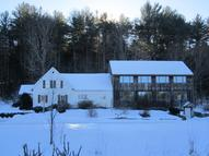 6 Old Winslow Road Wilmot NH, 03287