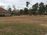 Lot 2  Bantry Lane Conway SC, 29526