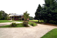 645 Sulfur Wells Road Irvine KY, 40336