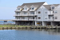 6161 Marsh Island Dr Chincoteague VA, 23336