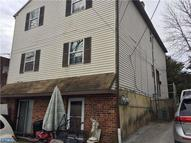 16 N Glenwood Ave #C Clifton Heights PA, 19018