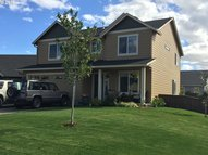 1811 Pompey Ct Woodland WA, 98674