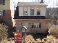 132 Westfield Avenue West View PA, 15229