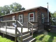 1117 Nw 255th Road Holden MO, 64040