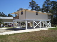 16650 White Lane B Gulf Shores AL, 36542