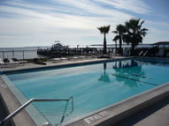 2100 W Beach Dr #202 Panama City FL, 32401