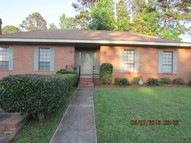 6236 17th Ave Meridian MS, 39305