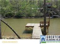 Lakewood Dr 46 Woodland AL, 36280