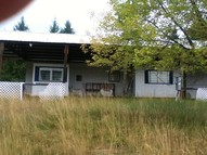 4585 Granite Lake Road Libby MT, 59923