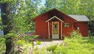 14454 N Crooked Lake Seney MI, 49883