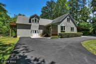 3710 Chaneyville Road Owings MD, 20736