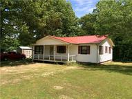 132 Victor Cabbage Rd Hohenwald TN, 38462