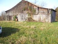 0 Chuckey Highway Chuckey TN, 37641