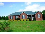 2414 Green Valley Court Vale NC, 28168