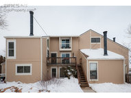 3481 Cripple Creek Sq #17e Boulder CO, 80305