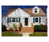 145 Auth Avenue Iselin NJ, 08830