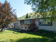 50 Nelson Dr Jackson WY, 83001