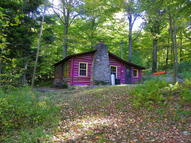 78 Pleasant Valley Rd Starrucca PA, 18462
