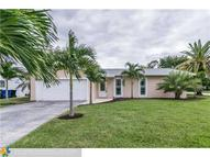 3170 Nw 68th Ct Fort Lauderdale FL, 33309