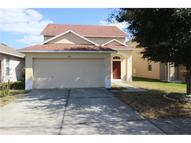 726 College Chase Drive Ruskin FL, 33570