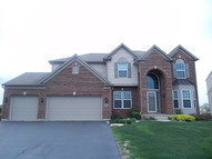 4042 Diana Court Carpentersville IL, 60110