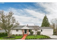 5907 Sw 47th Ave Portland OR, 97221
