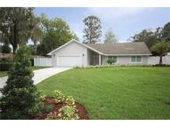 8040 Lake Waunatta Drive Winter Park FL, 32792