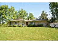 7818 Reynolds Road Camby IN, 46113