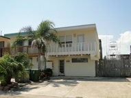 162 Isabella Point Dr. Port Isabel TX, 78578