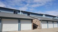 205 Southbrooke Dr 6 Waterloo IA, 50702