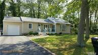 17 Arnold Dr Middle Island NY, 11953
