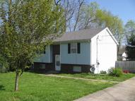122 Maple Avenue Versailles KY, 40383